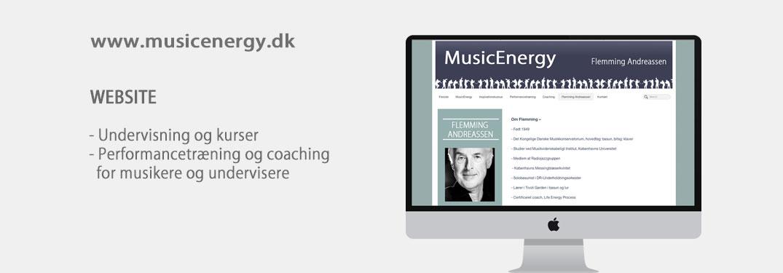 kunde_musicenergy3