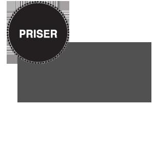 txbox_priser1
