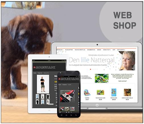 webshop_15_D