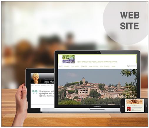 website_15_C