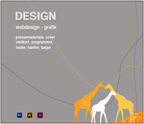 grafisk_design_girafferC