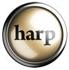harpeknap3_fri_xsmall